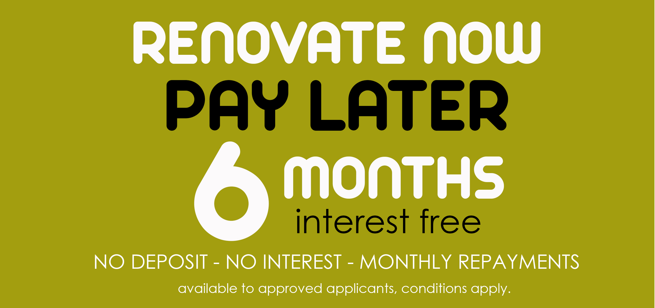 renovate-now-pay-later