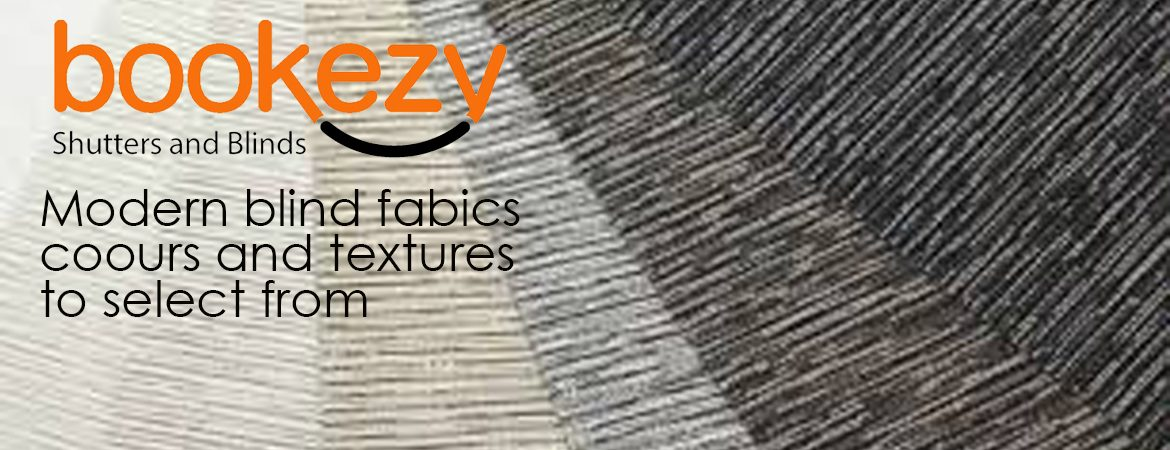 Home Bookezy Shutters And Blinds